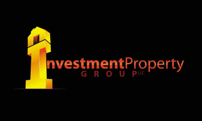 Investment Property Group